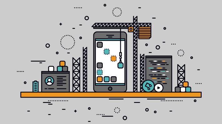 RapidAPI raises $25M more to expand its API marketplace – TechCrunch