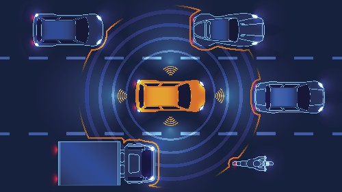 The road ahead for Waymo, AV engineering and mobility, with Waymo CTO Dmitri Dolgov