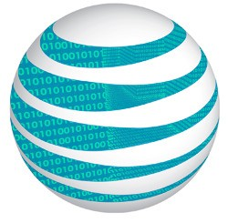 AT&T Considers Selling Your Browsing History, Location, And More To Advertisers. Here's How To Opt Out