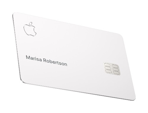 Walgreens joins Apple Card's rewards program to offer 3% Daily Cash on purchases