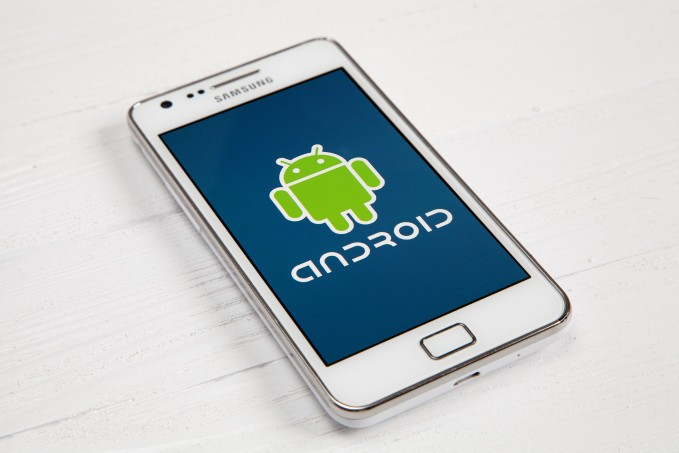 Ahead of third antitrust ruling, Google announces fresh tweaks to Android in Europe