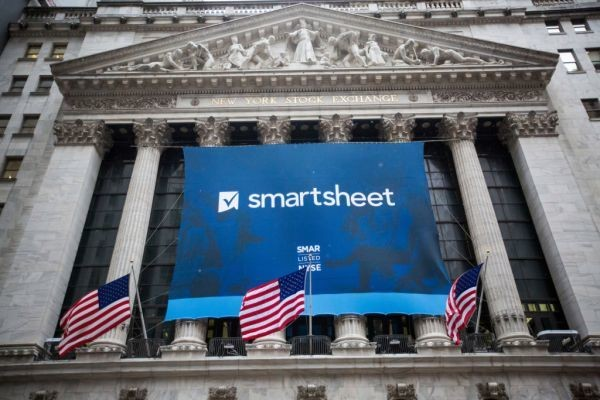 Smartsheet acquires Slope to help creatives collaborate