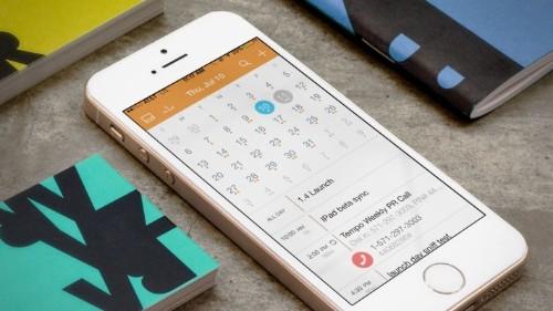 Salesforce Acquires Smart Calendar Startup Tempo, App Will Shut Down On June 30