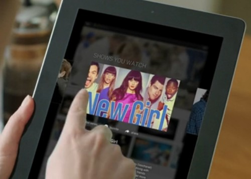 Hulu Launches Ad-Free Subscription Tier For $12 Per Month