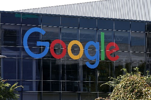 Google fined $1.49BN in Europe for antitrust violations in search ad brokering