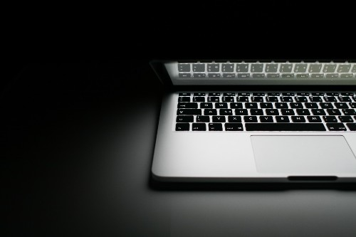 New Zero-Day Exploit Can Completely Brick Your Mac