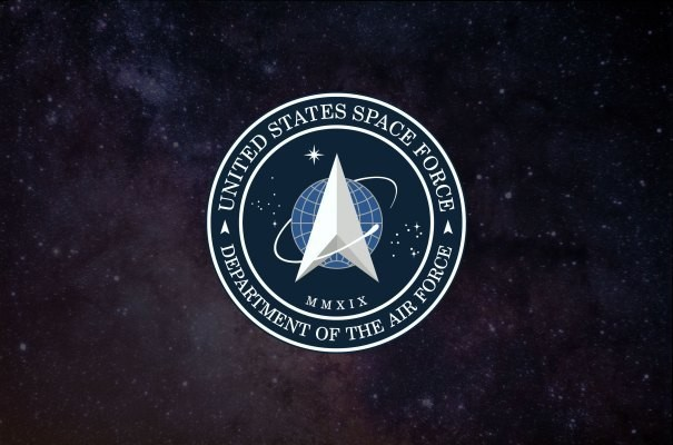 The U.S. Space Force's Space Fence orbital tracking system is officially operational – TechCrunch