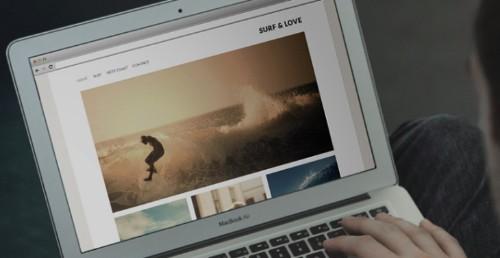 Website Building Platform BaseKit Raises Further £4.5M