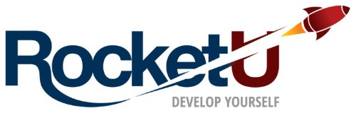 RocketSpace Launches RocketU Developer Bootcamp With In-Person Classes For N00bs And Ninjas