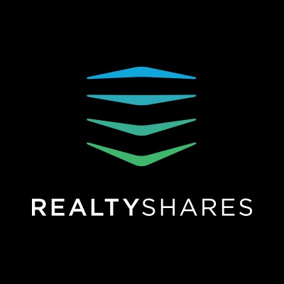 RealtyShares Raises $1.9 Million From General Catalyst To Crowdfund Real Estate Projects