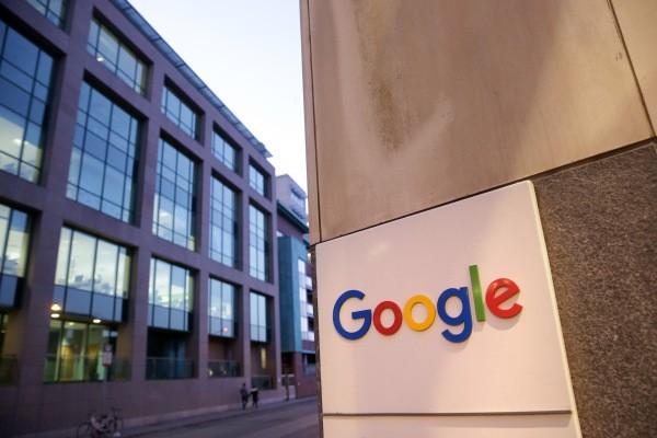 Google under fire again from Europe's antitrust regulator over AdSense, comparison shopping