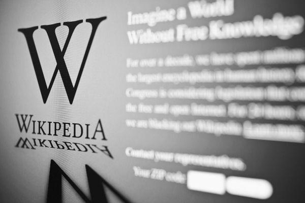 Internet.org project helps restore millions of broken Wikipedia links