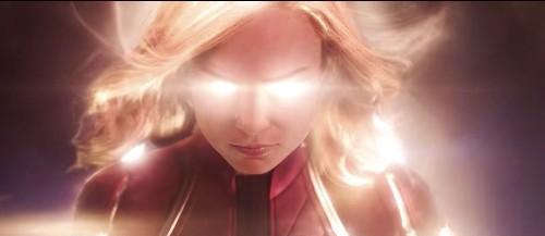 Captain Marvel rakes in $455 million in worldwide weekend haul