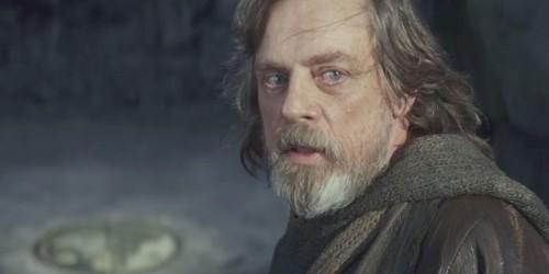 The Last Jedi should be the last Star Wars film