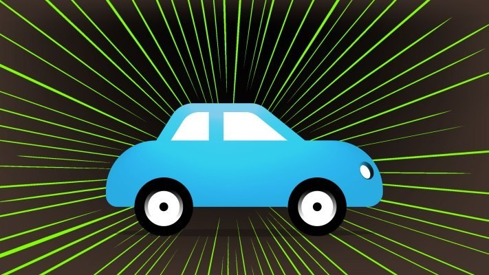 Otonomo raises $12 million to make data from connected cars useful