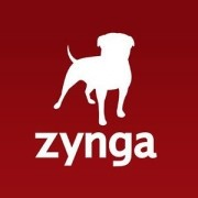 Zynga Stock Trading At 52-Week High On Heels Of Candy Crush IPO Filing