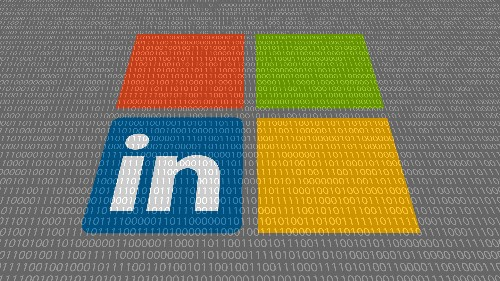 The email, data and privacy implications of Microsoft's acquisition of LinkedIn