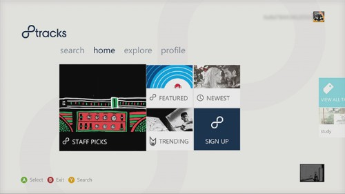 8tracks Reaches 8 Million Monthly Active Users, Launches Xbox 360 App