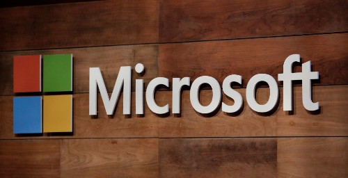 Microsoft makes 3 data sharing agreements available to the community