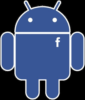 Facebook's Mobile Platform Ambitions Come As Messaging Apps Gain Traction With Youth