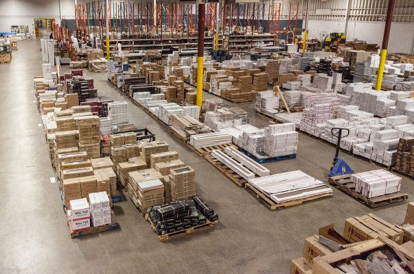 BuildDirect Wants To Become The Amazon Of The Home Improvement Industry, Launches Marketplace