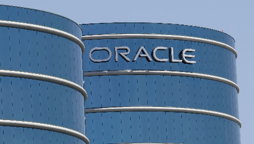 Oracle acquires DNS provider Dyn, subject of a massive DDoS attack in October