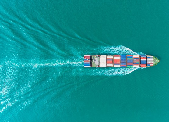 Altana raises $7M to protect supply chains from disruptions, child labor
