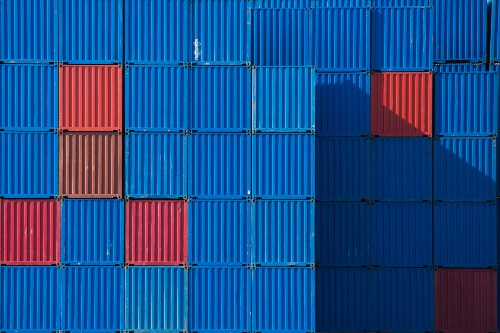 Microsoft's new Azure Container Instances make using containers fast and easy