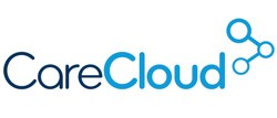 CareCloud Raises A New $9M In Oversubscribed Round For Physician Care SaaS Platform