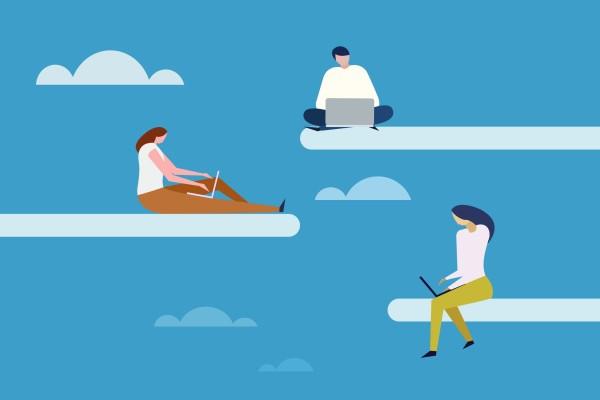OwnBackup lands $50M as backup for Salesforce ecosystem thrives