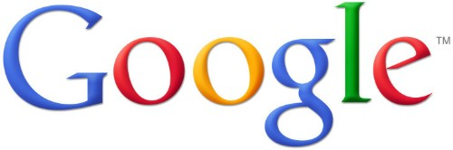 Google Will Soon Launch Google Web Designer, A Free HTML5 Development Tool For Creating Web Apps, Sites And Ads