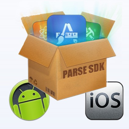 Parse Isn't An OS, But It Is Facebook's Answer To Android And iOS