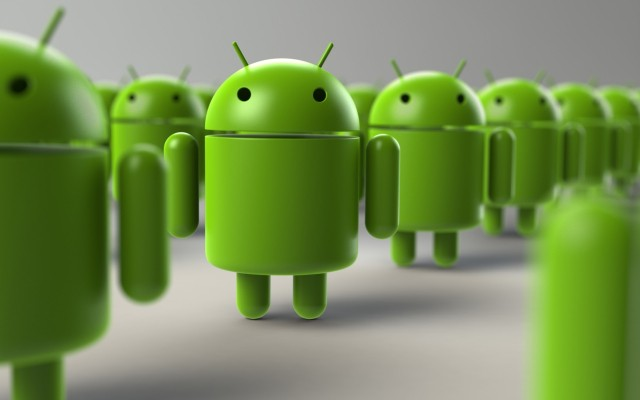 Microsoft Builds Android App Store For Its Own Android Apps Inside Of The Android App Store