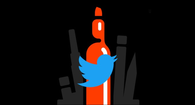 Twitter acqui-hires highlight-sharing app Highly