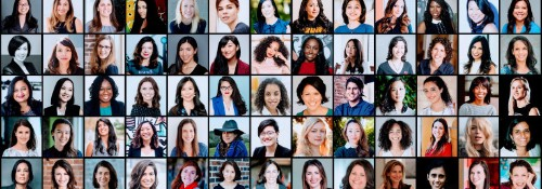 Female-founded startups landed more deals globally in 2019 than ever before – TechCrunch