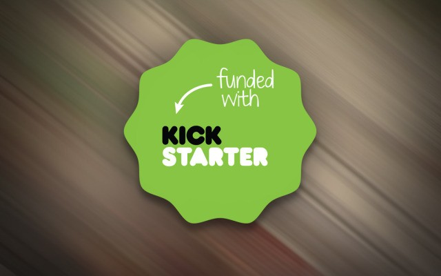 Kickstarter Updates Terms Of Use Section Related To Failed Projects