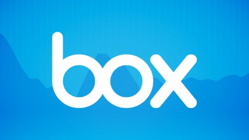 Box Slips After Earnings Beat
