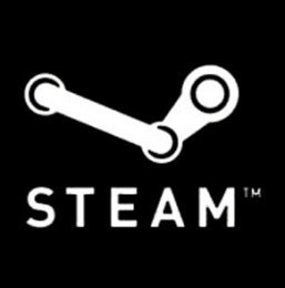 Valve CEO Gabe Newell Says Linux Is The Future Of Gaming, Hints At SteamBox Announcement
