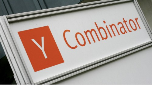 Y Combinator Talks Numbers: 842 Companies Funded To Date, 22% With Women Founders In Current Batch