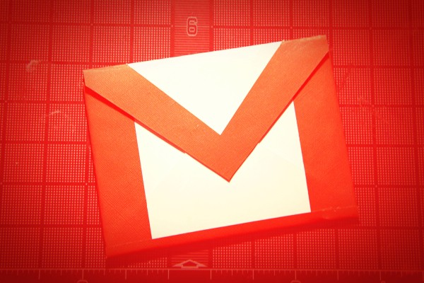 Google now has all the data it needs, will stop scanning Gmail inboxes for ad personalization