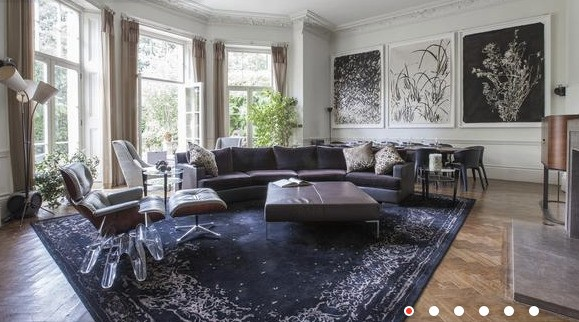 OneFineStay Hits 1,000 Luxury Homes In London, LA Rumored To Be Next