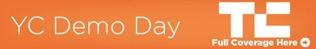 Y Combinator Summer 2013 Demo Day, Batch 2: Meet Meta, Lob, Amulyte, Weilos And More