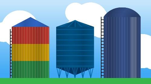 Bringing tech efficiencies to the agribusiness market, Silo harvests $3 million