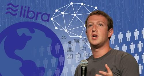 Lowlights from Zuckerberg's Libra testimony in Congress