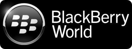 Single BlackBerry World Developer Accounts For Nearly A Third Of The Store's Entire App Library
