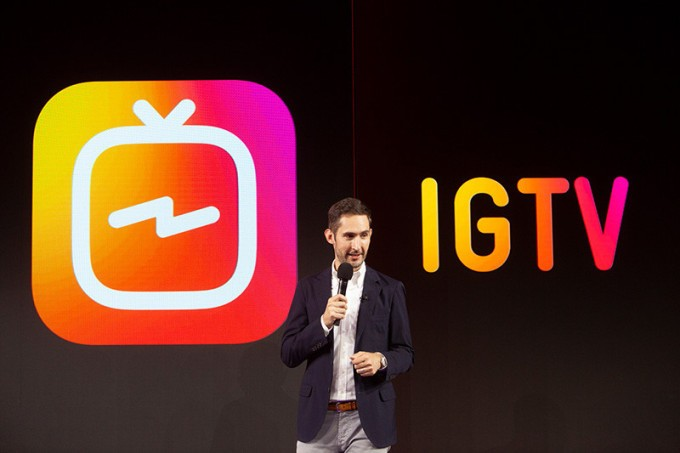 Instagram hits 1 billion monthly users, up from 800M in September