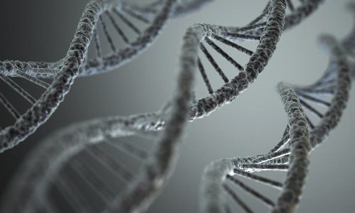 DNA Script picks up $38.5 million to make DNA production faster and simpler