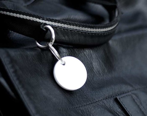 Chipolo Is Another Thing That Lets You Track Lost Items Using Your Smartphone