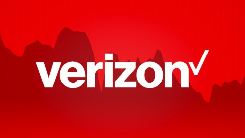 Verizon Q2 meets on $0.96 EPS, sales down 2% YOY, plans $1B in 'synergies' in Oath