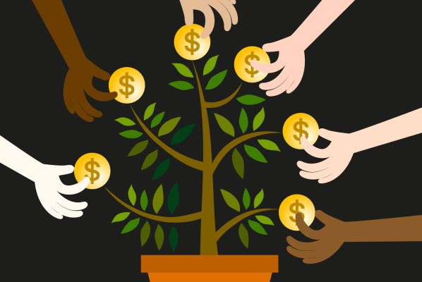 Honest financing as a path to economic mobility and social justice